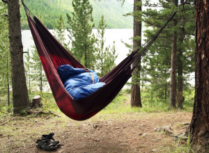 A Valentine's Guide: Planning a Romantic Camping Trip ...
