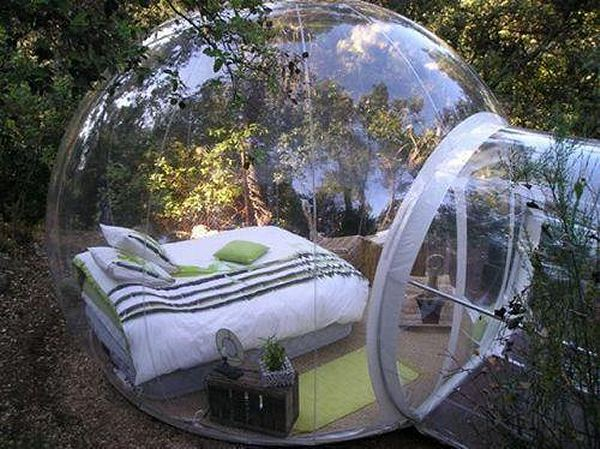 transparent-bubble-tent