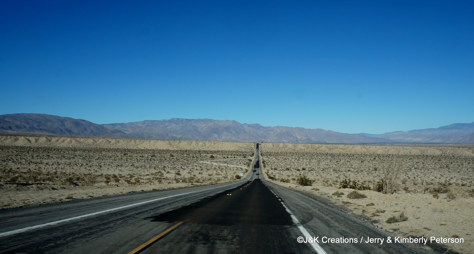 Road to Borrego Springs-006