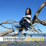 Interstellar Orchard