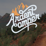 Ardent Camper