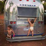 http://airstreamfamily.com.au/