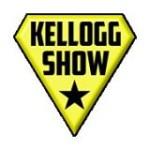 Kellog Show