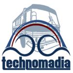 Techno Madia