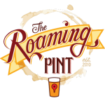 The Roaming Pint