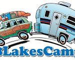 gr8 lakes camper