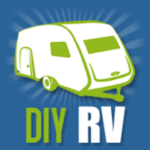 Do It Yourself RV