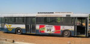 City Bus Conversion 1