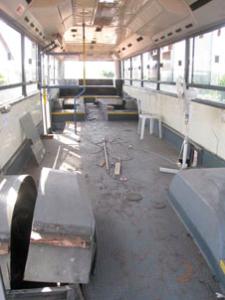 City Bus Conversion 2