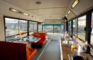 City Bus Conversion 3