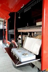 Firetruck Conversion 5
