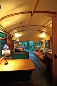 Viking Bus Conversion 3
