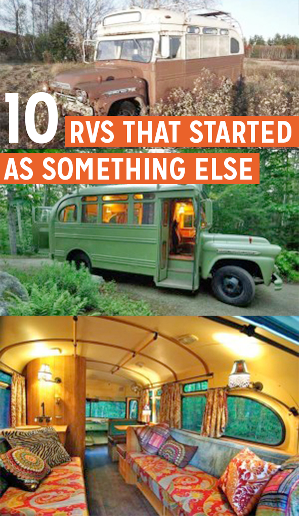 Bus Conversion and Other Brilliant RV Conversion Ideas on travel trailer living room, travel trailer garden, 5th wheel kitchen ideas, travel trailer diy, travel trailer appliances, travel trailer kitchen backsplash, travel trailer kitchen faucets, chateau kitchen ideas, travel trailer home, travel trailer design, pop up camper kitchen ideas, small trailer kitchen ideas, travel trailer bedrooms, teardrop trailer kitchen ideas, travel trailer windows, travel trailer doors, travel trailer kitchen organizing, trailer house kitchen ideas, travel trailer kitchen organization, travel trailer kitchen tips,