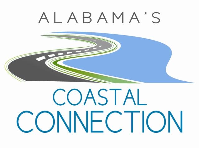 Alabama RV Road Trip Planner - RoverPass