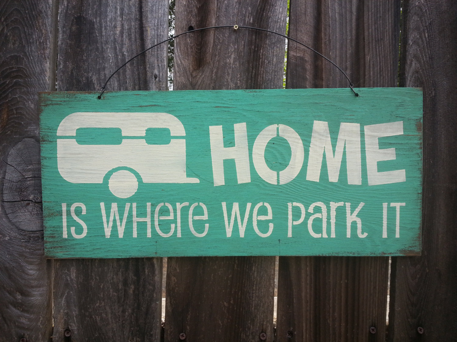 Full Time RVing Resources & Tips for Beginners