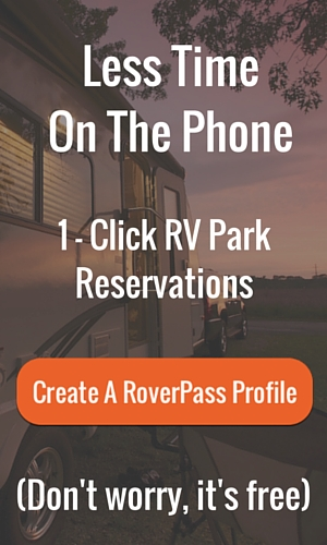 Make RV Park Reservations></a></div> 		</div>      </aside>         </div>              <div class=