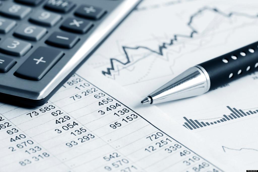 RV Finance Tips To Save Money