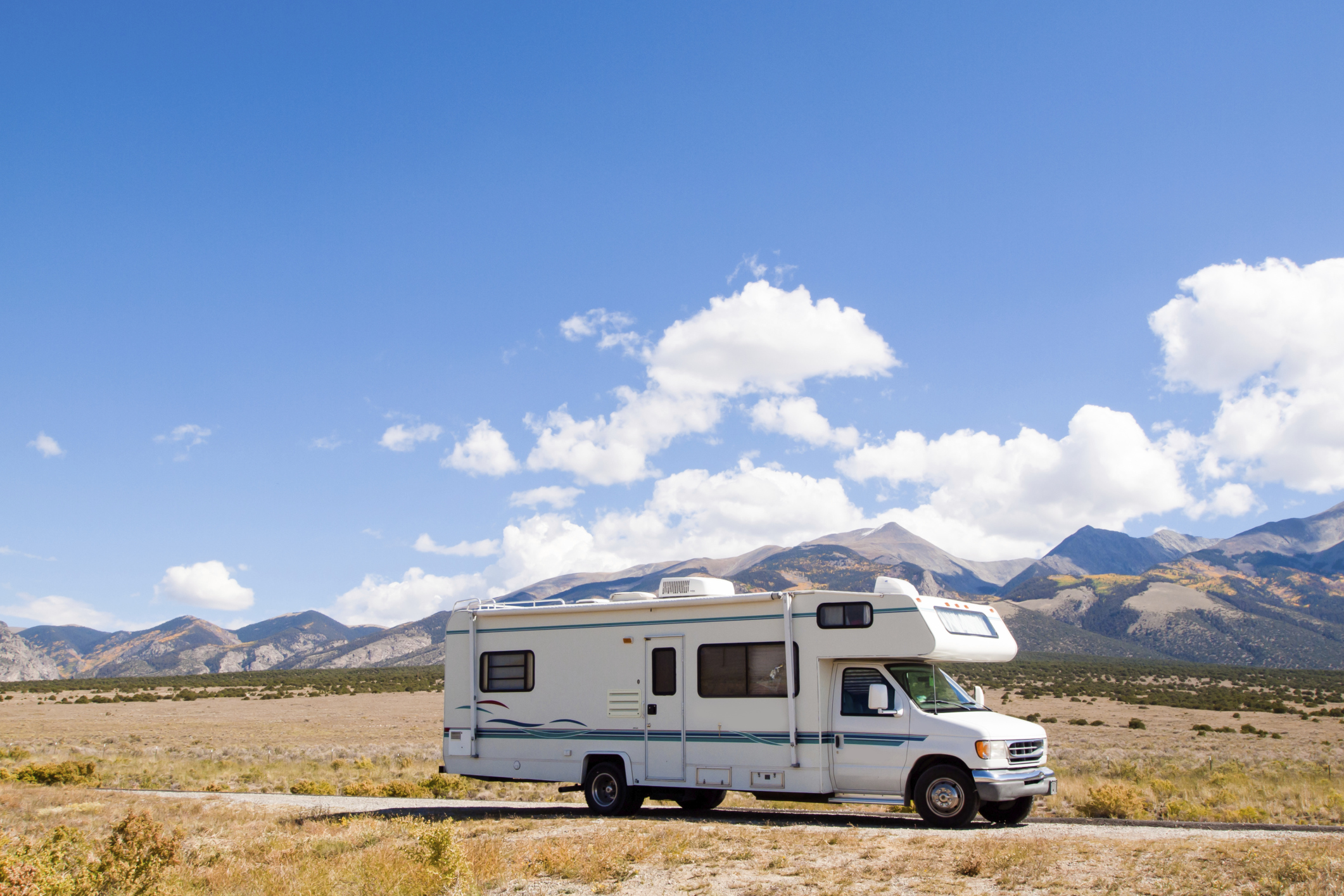 The Cost Of Buying An Rv Roverpass