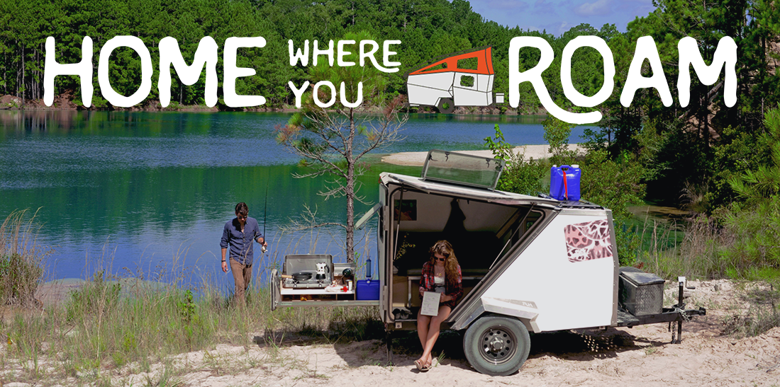 RoverPass and TaxaOutdoors Launch Road Trip Contest