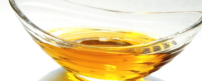 Homemade Mosquito Repellent - Neem Oil