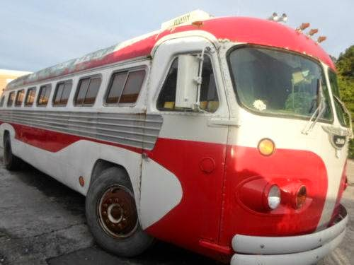1946-Flxible-Clipper-Bus