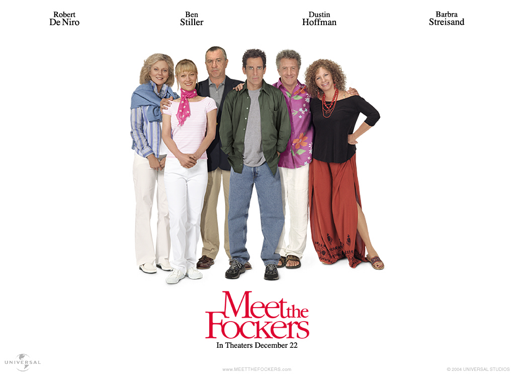 meet-the-fockers-movie-poster