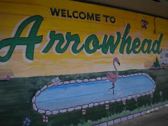 Arrowhead Campsites 4.11.19 PM