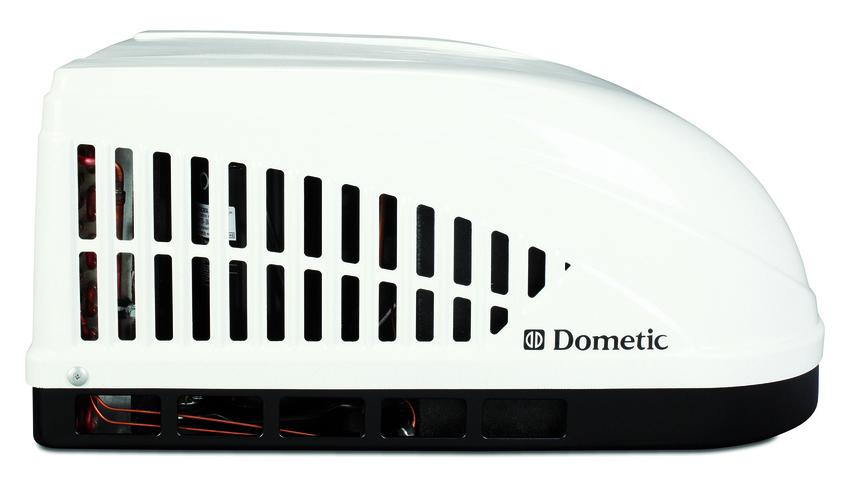 Dometic Brisk 2