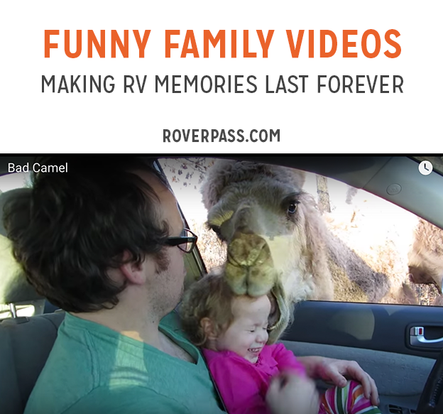 funny family videos