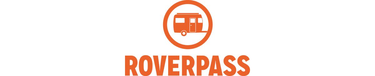 RoverPass Raises $1 Million Seed Funding Round
