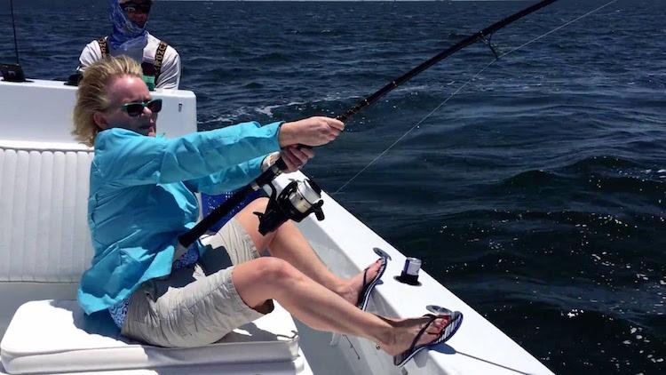 stpete-fishing