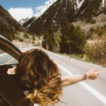 Planning a Fall Road Trip? Eating Tips To Keep It Healthy