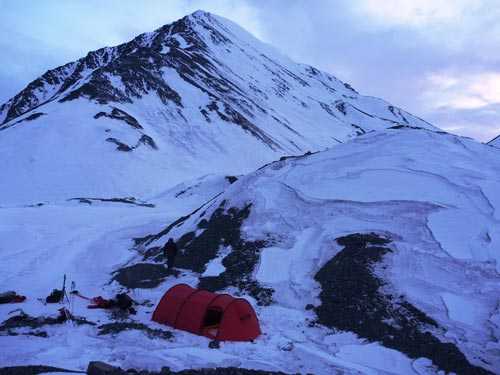 wintercamping1