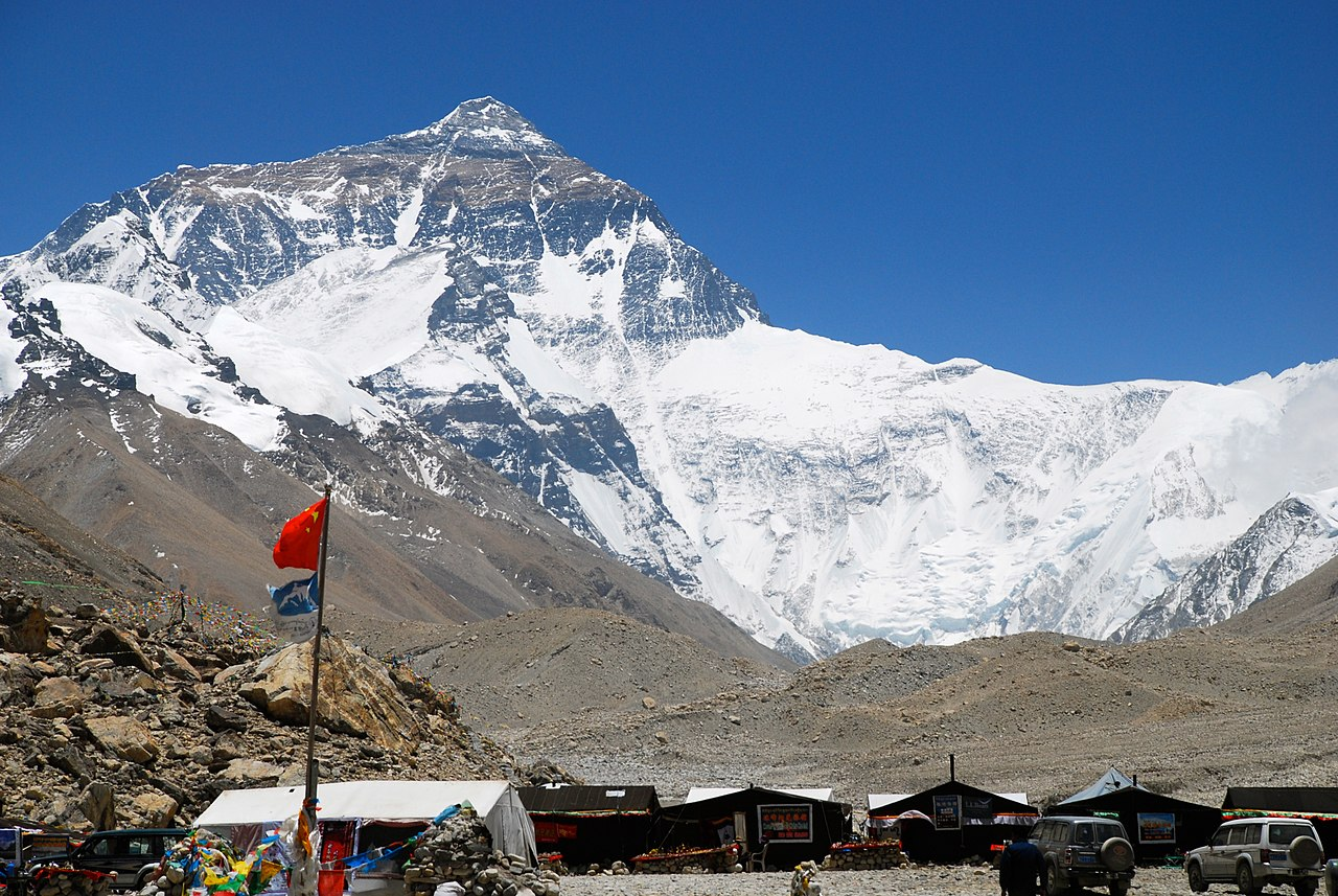 1280px-Mount_Everest_Base_Camp