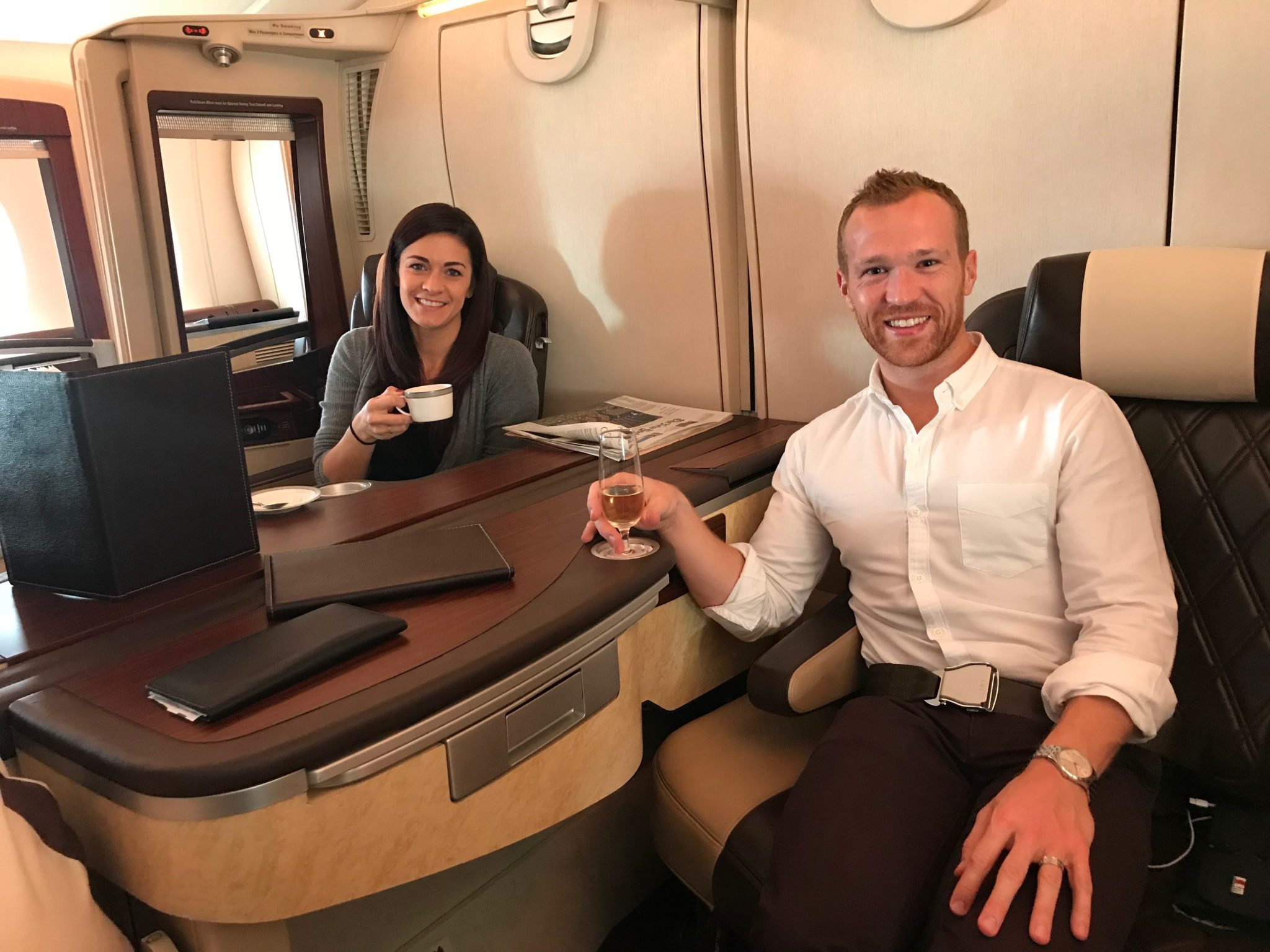 Singapore-Suites-First-Class-Upgraded-Points