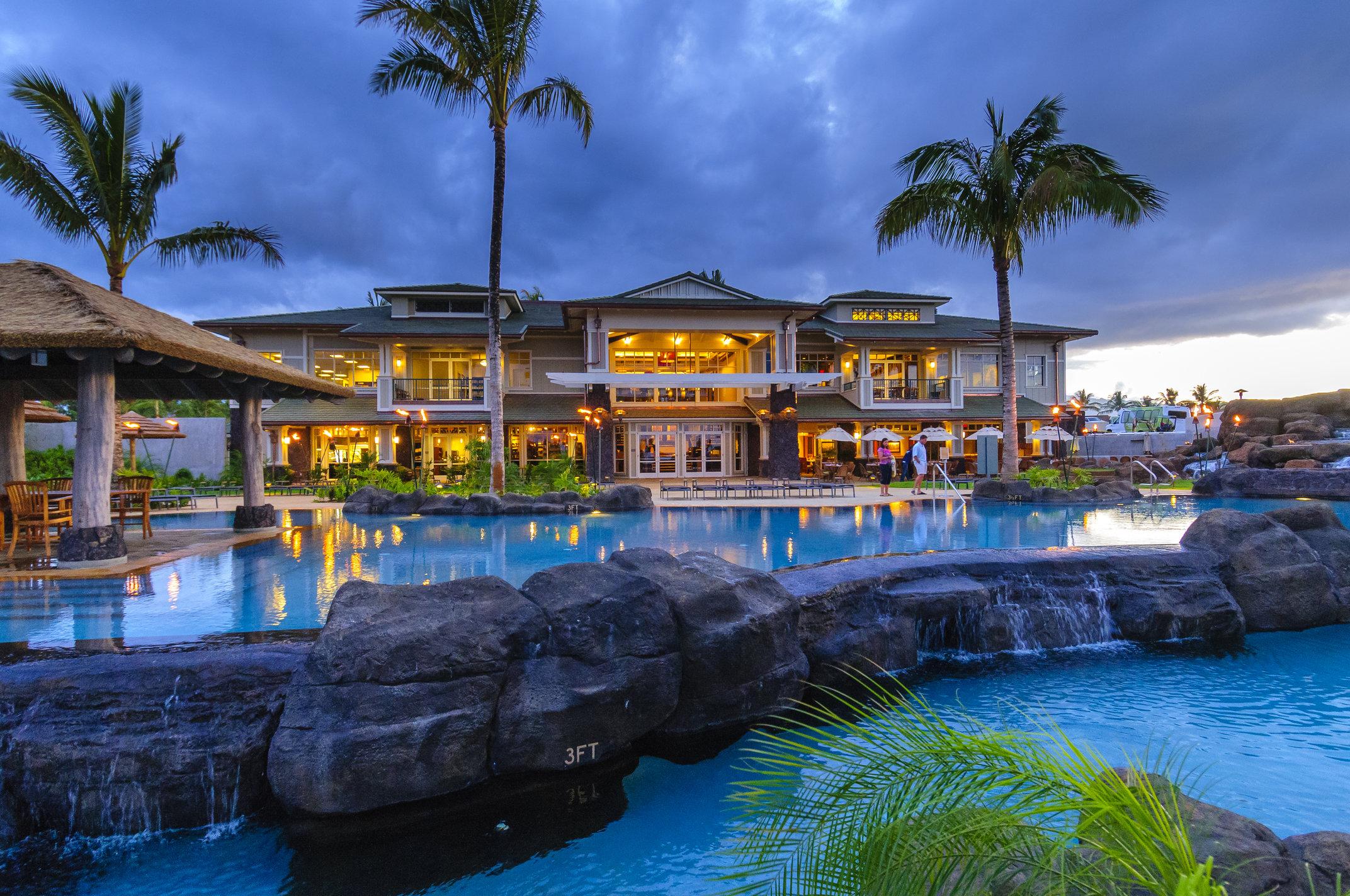 rsz_westin-princeville-kauai