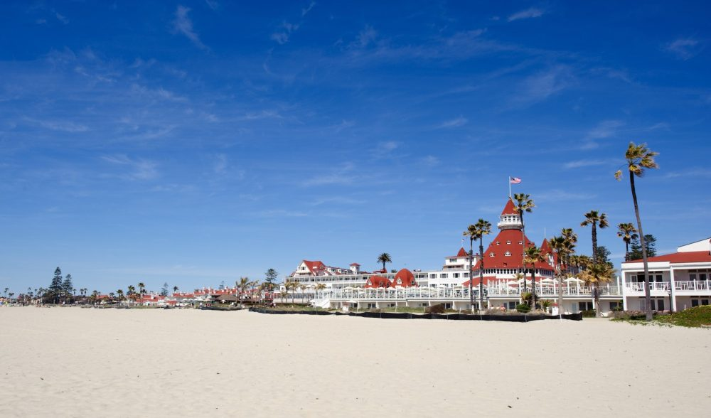 Source: californiabeaches.com