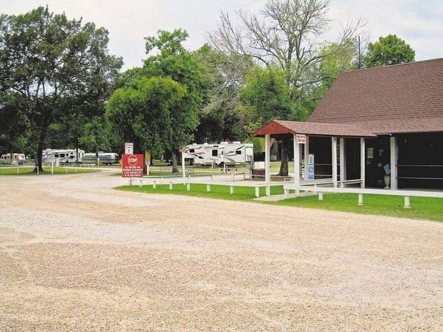 frenchman's-wilderness-campground-breaux-bridge-la-0