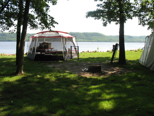 lake-pepin-campground-pepin-wi-1