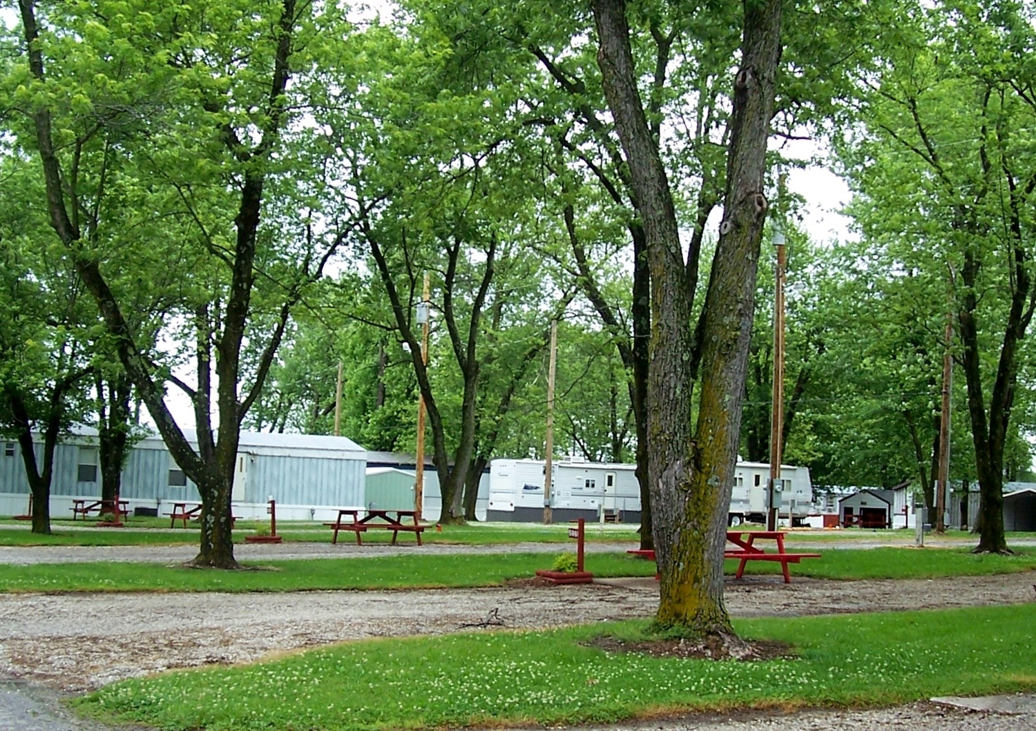 red-maples-mhc-and-rv-park-fulton-mo-7