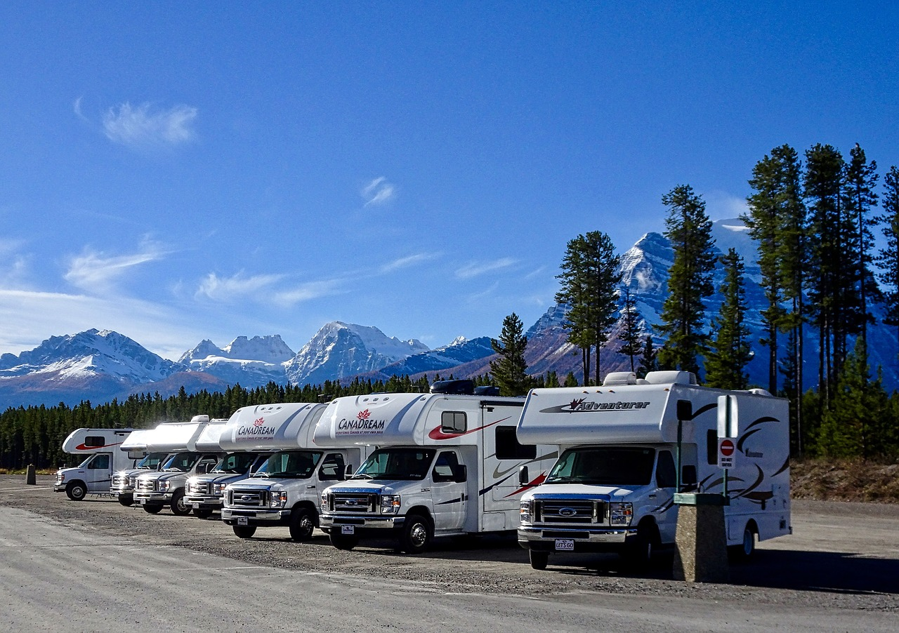 Why Online Reviews Are Important For RV Parks