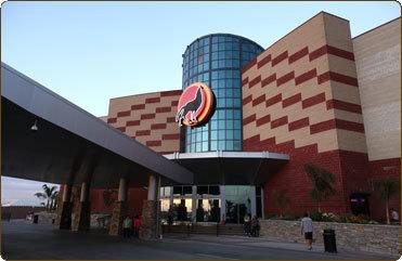 Palace casino lemoor californa greenbrier resort casino