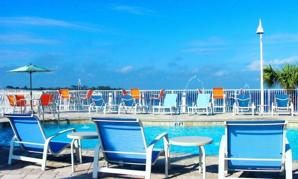 Destin West RV Resort - 4 Photos, 1 Reviews - Fort Walton ...