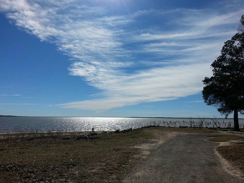 Wind Point Park - 5 Photos - Lone Oak, TX - RoverPass