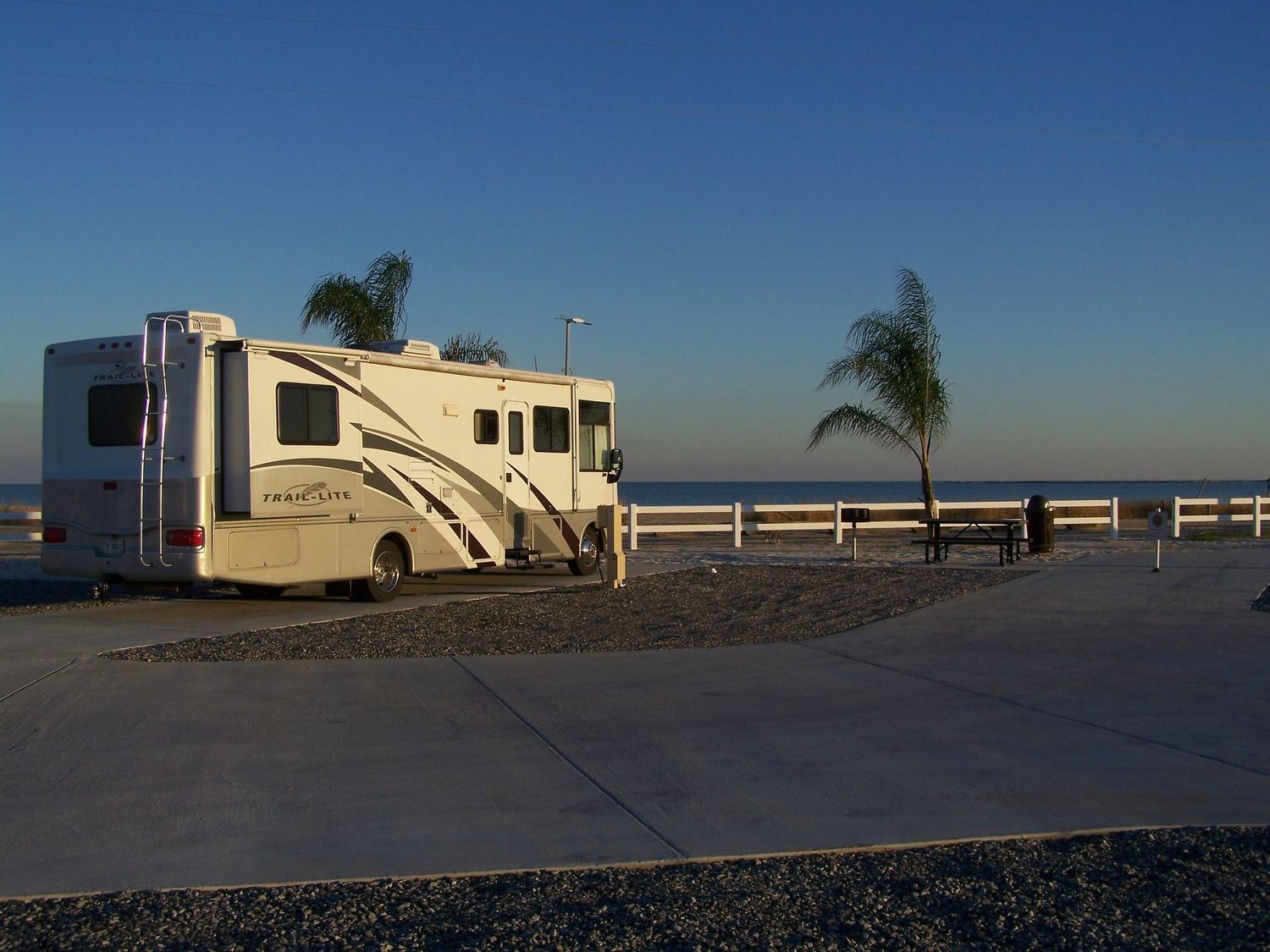 New orleans casino rv parking tai game cabal online 2