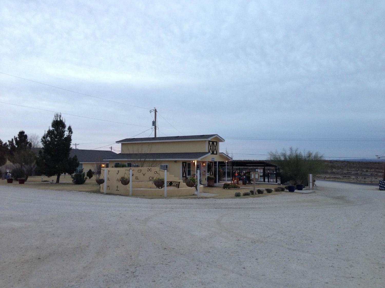 Hilltop Mobile Home & RV Park - 2 Photos - Colfax, WA ...