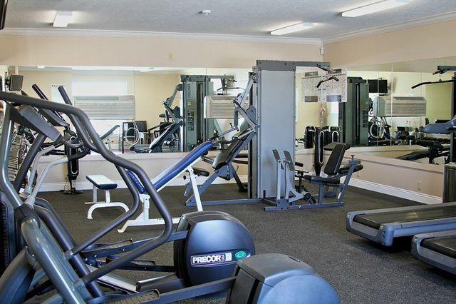 Snap Fitness Sulphur Springs 400 Gilmer St Sulphur Springs Tx Health Clubs Gyms Mapquest