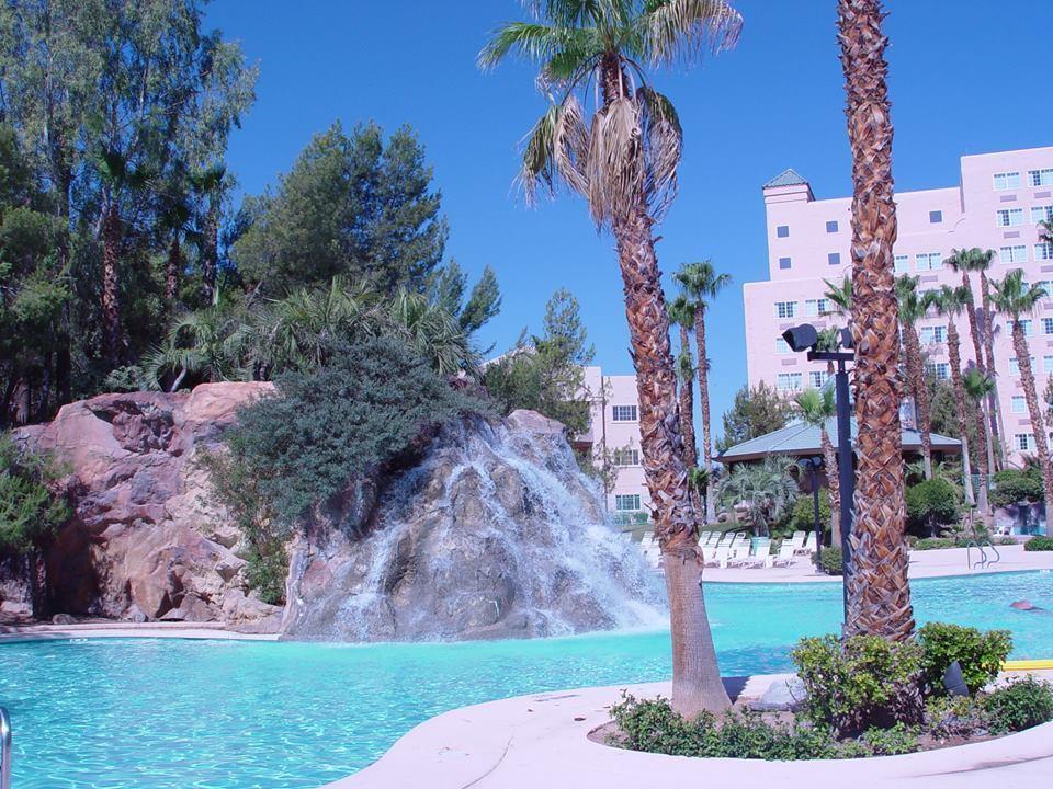 Oasis casino mesquite nevada queens hotel & casino