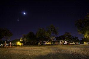 Abilene KOA Campground - 2 Photos, 1 Reviews - Abilene, TX ...