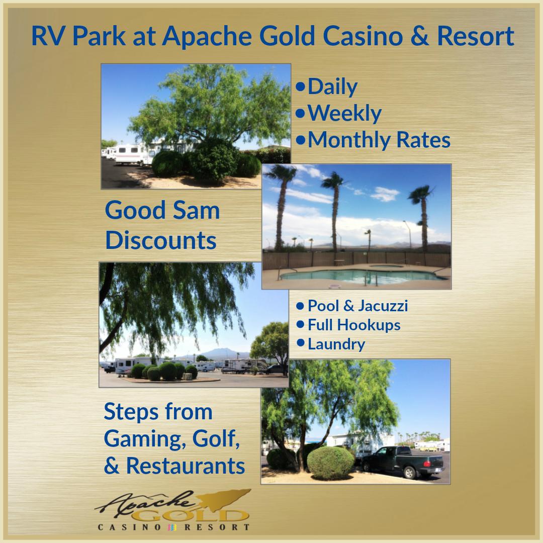 Apache gold casino rv shabbona il casino